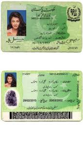 - com Picture Card Funny Pak101 Id
