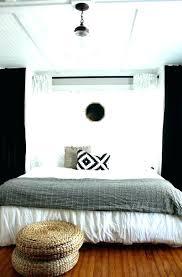 lighting bedroom ideas. Bedside Pendant Lights New Lighting For Bedroom Photo 5 Of Best Ideas