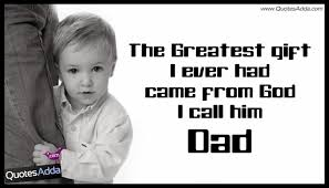 10 Fathers Day Quotes Poems Daughter Quotes Daughter Day Fathers Poems