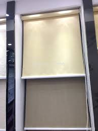 Window Blinds: Window Blackout Blinds Buy Free Shipping High Quality Shades  Roller Customized Size Many