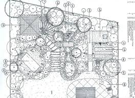 landscape architecture blueprints. Beautiful Architecture Landscape Design Blueprint Architecture Plan Drawing Decorating  Urban And  On Blueprints H