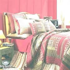 King Size Comforter Size Chart California King Size Comforter King Bedding Clearance Cal