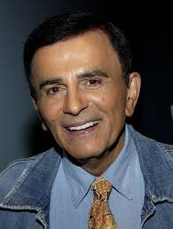 Six Months After His Death Casey Kasem Is Buried TVWeek