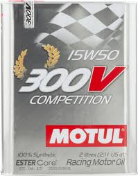 Motul Recommendation Chart Motul Oils And Lubricants Products