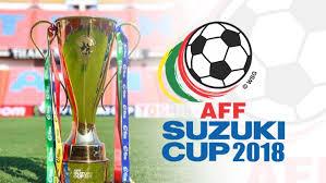 2018 suzuki cup. modren suzuki aff suzuki cup 2018 copyright  indosport inside 2018 suzuki cup u