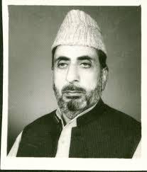 Hazrat Abbas - 1729742590