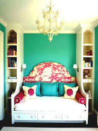 best paint for wallsBedrooms  Best Paint For Walls Room Colour Combination Images