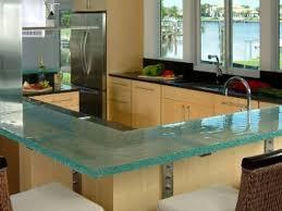 modern tile kitchen countertops. Beautiful Countertops Kitchen Countertop Tile Harmville In Modern Countertops Prepare 16 Inside I