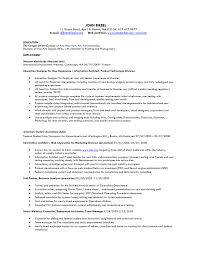 Painter Resume Painter Resume Templates Engg Painters Senior Information Architect 10
