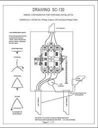 3 phase disconnect wiring diagram car wiring diagram download Three Phase Meter Wiring Diagram meter base wiring diagram meter base with disconnect wiring 3 phase disconnect wiring diagram meter base wiring diagram meter base with disconnect wiring three phase meter 480v wiring diagrams