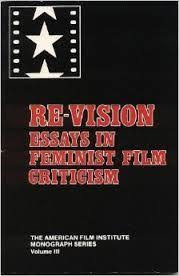best feminist literary criticism ideas literary  feminist criticism in literature essay outline literary criticism essay for st feminist marxist criticism offers a unique understanding of author s