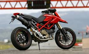 ducati hypermotard 1100 first ride review ducati naked bikes