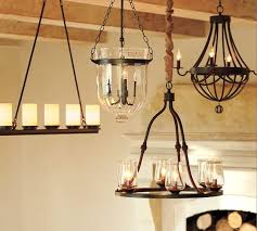 burlap cord cover pottery barn for attractive house chandelier cord covers decor