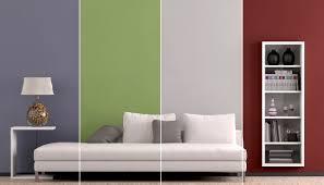 Wohnzimmer Ideen Wand Streichen Wohnzimmer Ideen Wand Streichen