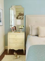Master Bedroom Accessories Bedroom Ceiling Lights Hgtv