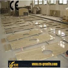 china yellow granite kichen countertops g682 rusty granite ertops china rustic granite countertops custom countertops