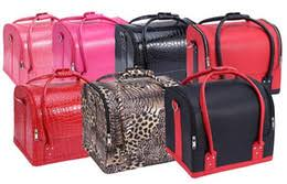 high end quality travelling toiletry bag fashion design men women wash bag large capacity cosmetic bags makeup toiletry bag po