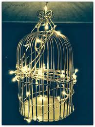 fancy diy birdcage chandelier diy birdcage chandelier chandeliers design