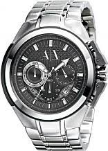 watches mens watches the popular men s watches brands armani exchange watches mens mens armani exchange chronograph watch ax1039