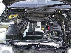 mercedes benz m104 engine amg 3 6 liter m104 in a w124 e36t amg