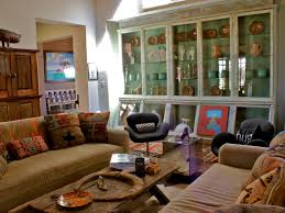 Spanish Style Decorating Ideas Interior Design Styles And Color