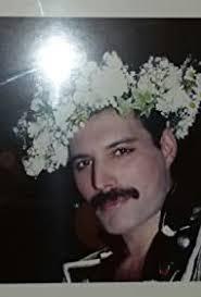 Nov 01, 2018 · freddie mercury at the 1990 brit awards | credit: Freddie Mercury Himself Tv Movie 2006 Imdb