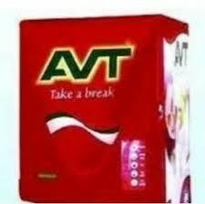 Avt Coffee Vending Machine Inspiration Coffee Vending Machines Oil Vending Machines Manufacturer From Chennai