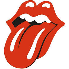 The <b>Rolling Stones</b> - Home | Facebook