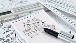 Career Guidance Articles Career Guidance To Be An Architect Dawahnigeria Articles