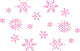 pink snowflake background. Beautiful Snowflake Download This Image As And Pink Snowflake Background H