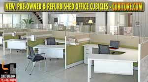 google office cubicles. Used Office Cubicles Google E