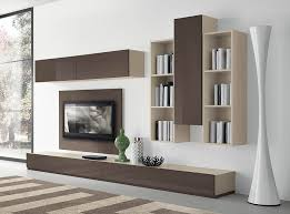 Living Room Furniture Wall Units New Ideas