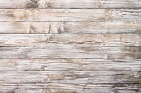 wood table texture. Download Wooden Table Texture Background Stock Photo - Image Of Abstract, Color: 63821136 Wood W