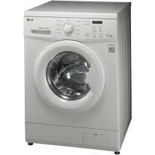 lg front load washer. lg 7kg front load washer lg w