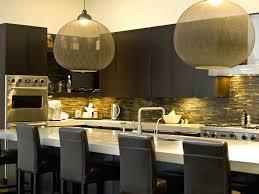 kitchen task lighting. Task Lighting Kitchen Woven Pendant Light Contemporary With Island