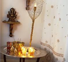 feng shui lighting. 20 fabulous feng shui altar photos get inspired lighting i