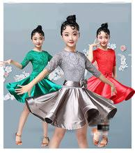 <b>Ballroom Dance Dress</b> for <b>Girl</b> reviews – Online shopping and ...