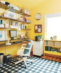 pictures for home office. Home Office Pictures For
