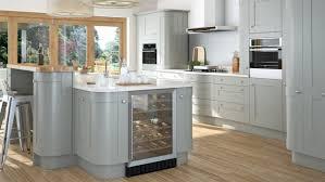 Kitchenaid Outdoor Kitchen Appliances Kitchen Appliances And