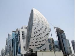 Offices For Sale In Dubai Uae 2226 Listings Dubizzle Dubai