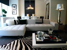 zen home furniture. Zen Home Office And Bedroom Decor Ideas Furniture Design Glamorous Picture Accents