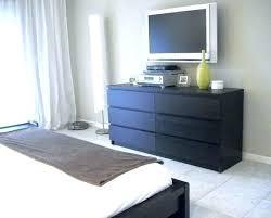 ikea malm bedroom furniture. Bedroom Set Furniture Ikea Malm Oak Full Size Ikea Malm Bedroom Furniture E
