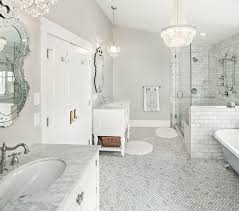 Bathroom Remodeling Salt Lake City Decor