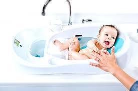 primo euro bath best baby bathtub