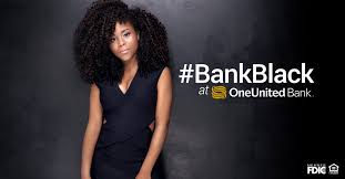 Image result for bankblack