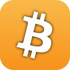 Lo primero que debes saber es que como ya sabes bitcoin es una moneda virtual por lo tanto lo que hace es que cuando recibes pagos aumenta el valor de tu direccion bitcoin. Bitcoin Wallet Aplicaciones En Google Play