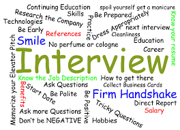 Examples Of Greatest Weakness During Interview Perfect Resume Format
