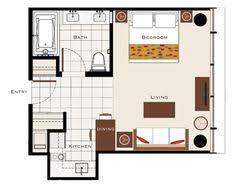 studio apartment furniture layout. studio living to divide or not tiny spaces small and apartment furniture layout