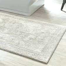 ikea bathroom mats cool bathroom mats big bathroom rugs amazing designer bathroom rugats for ikea bathroom mats