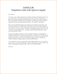 how to write appeal letter loan application form  how to write appeal letter 64833586 png
